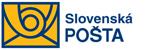 slovenska_posta