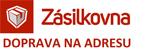 zasilkovna_doruceni_na_adresu