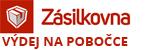 zasilkovna_vydej_na_pobocce