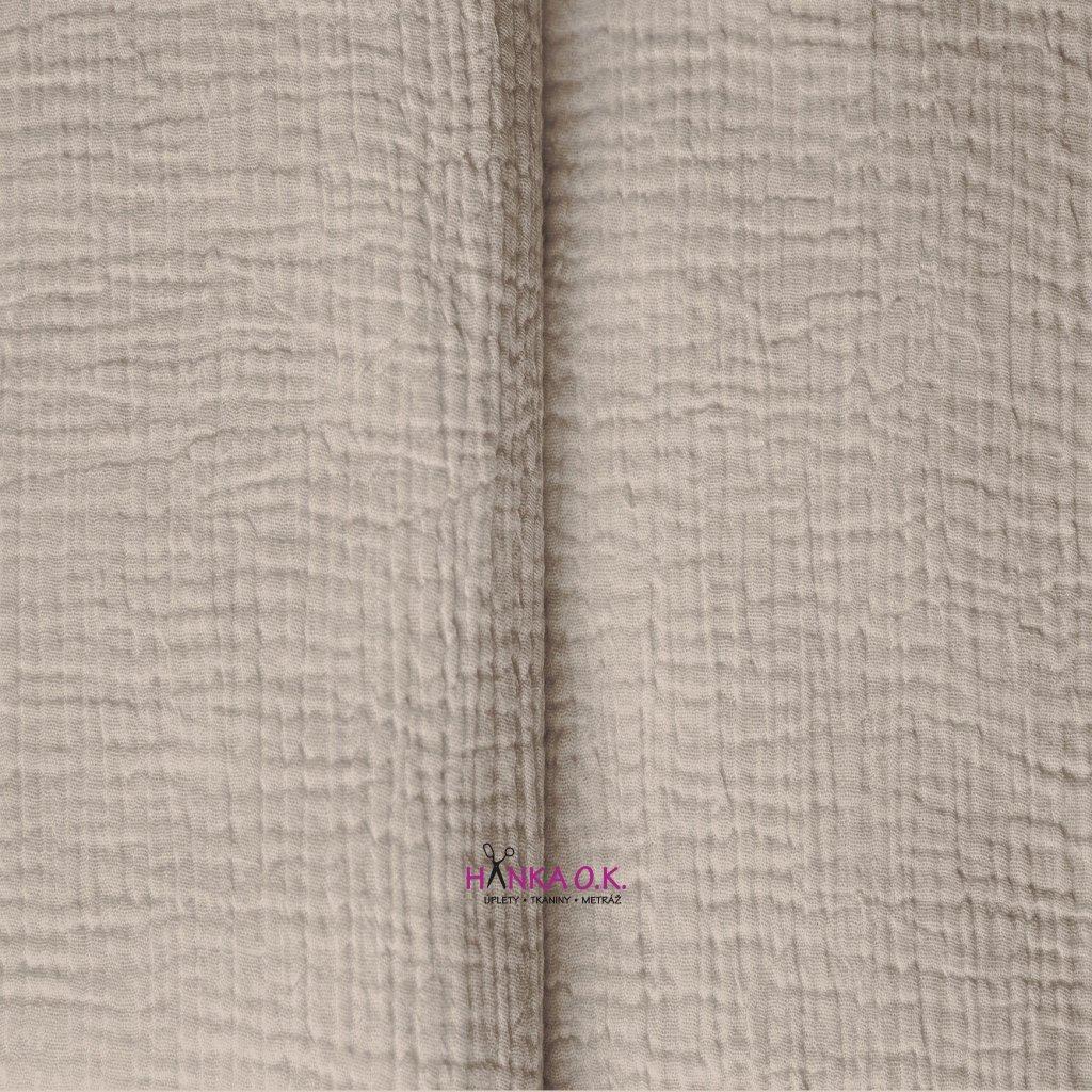 dg bleached sand (2)