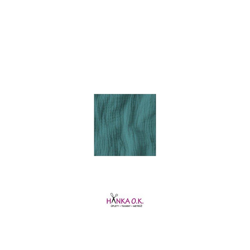 dg mineral blue (2)