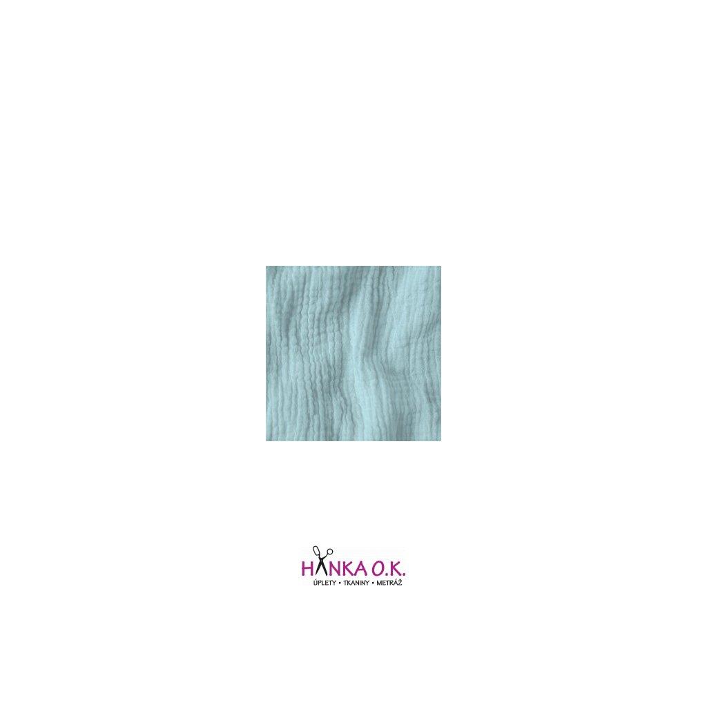 dg pastel blue (2)