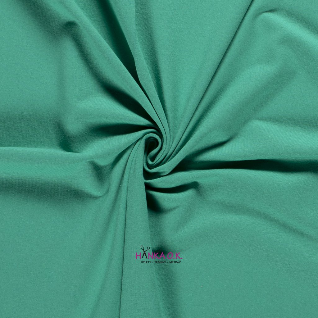 025 green