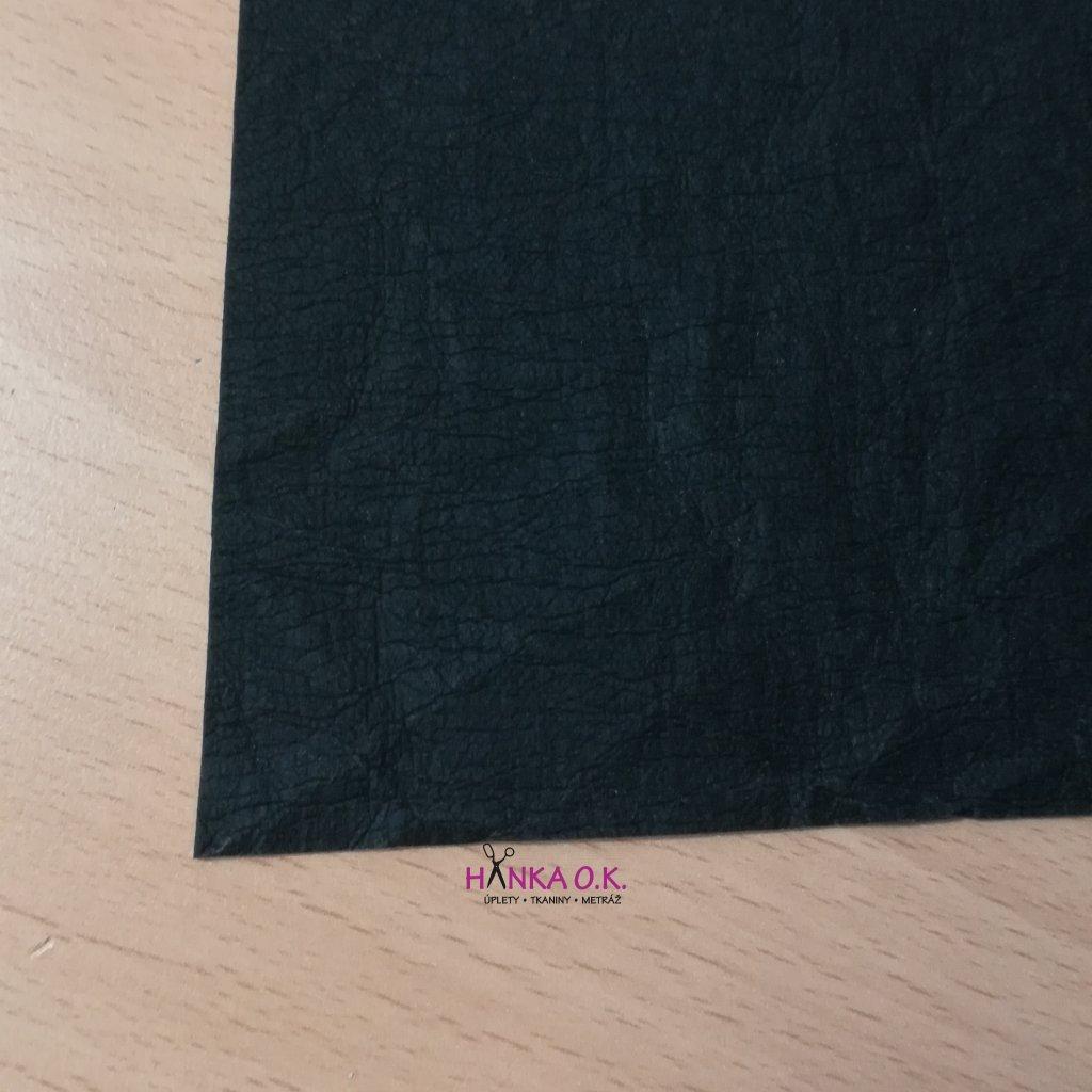 Snappap pratelný ozdobný papír 23x15 cm