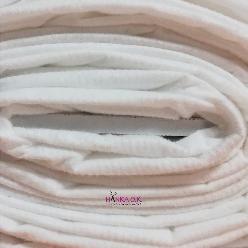 TermolínN polyester 250g