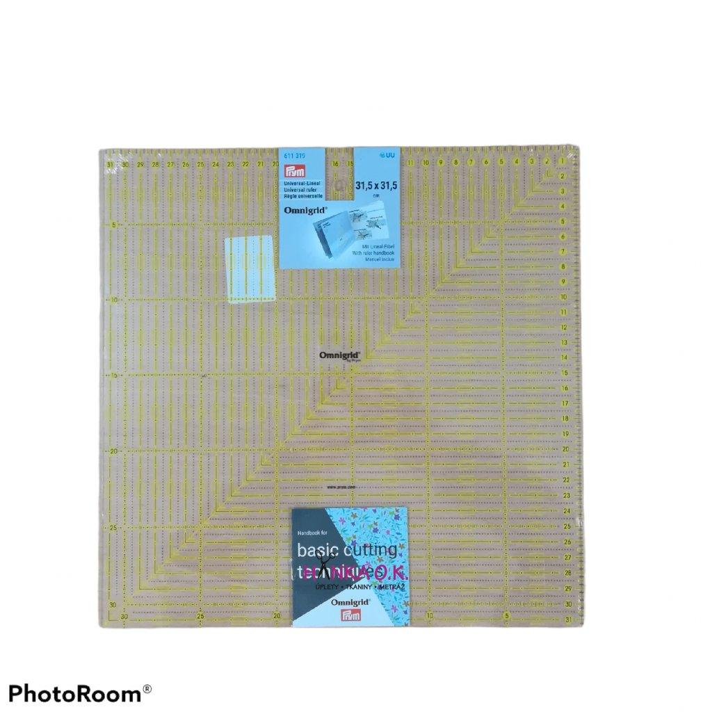 PhotoRoom 20210202 160604