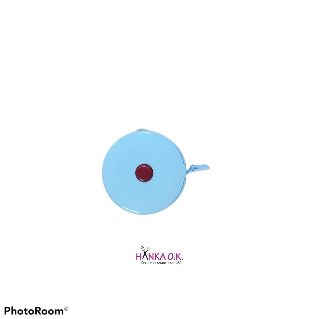 PhotoRoom 20210210 112254