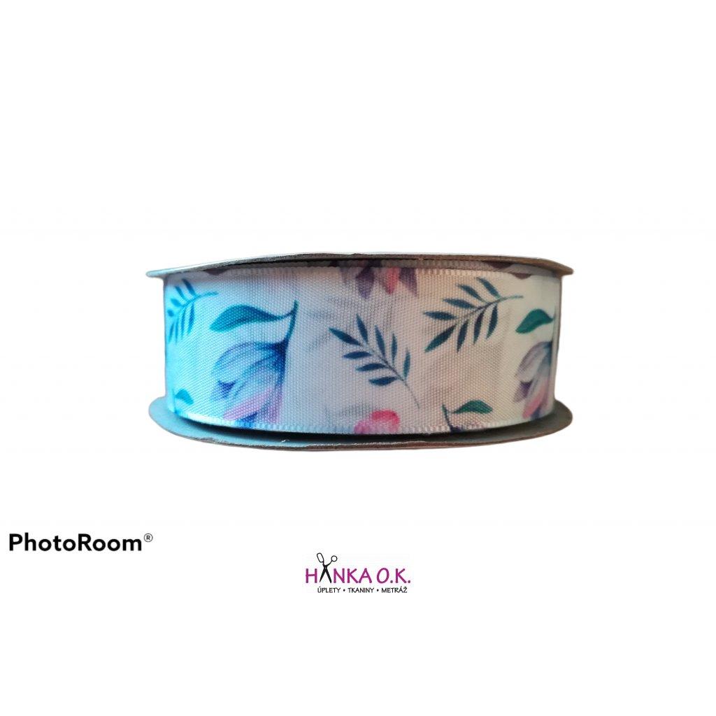 PhotoRoom 20210214 164600