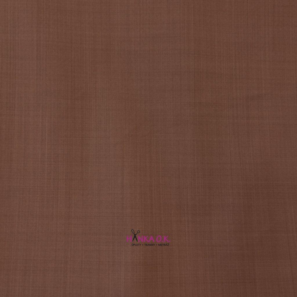 Softshell jarní hnědý žíhaný s membránou