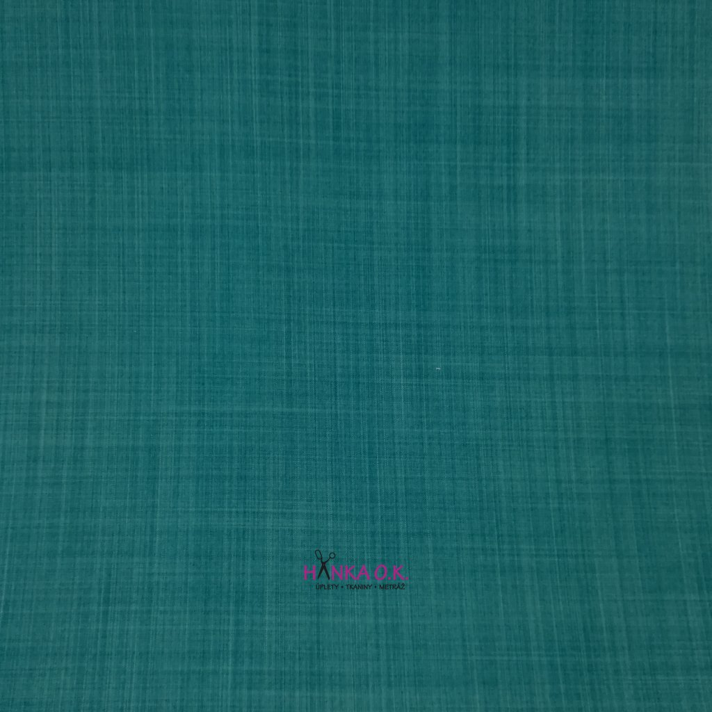 Softshell jarní modrý světlý petrolejový žíhaný s membránou