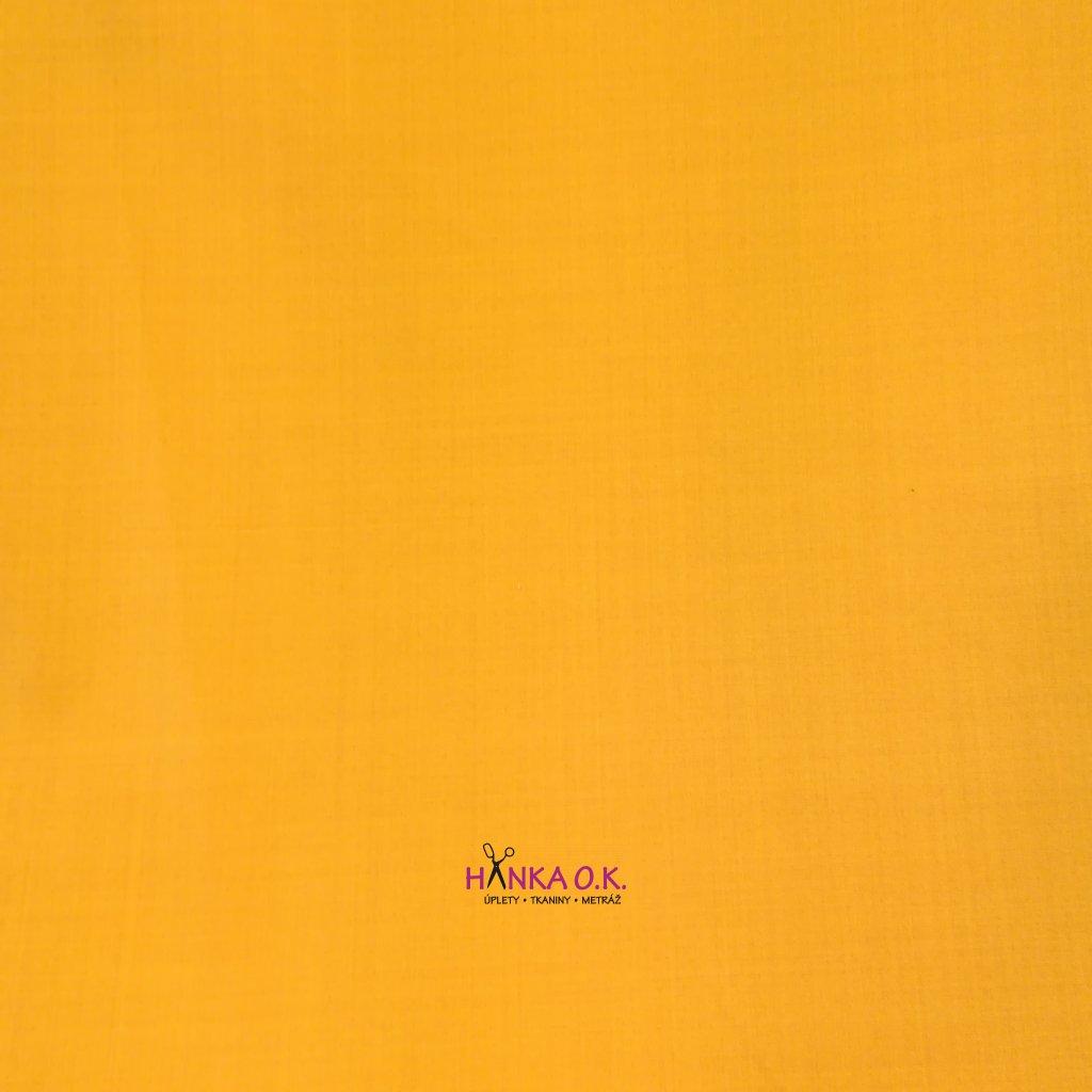 Softshell jarní žlutý žíhaný s membránou
