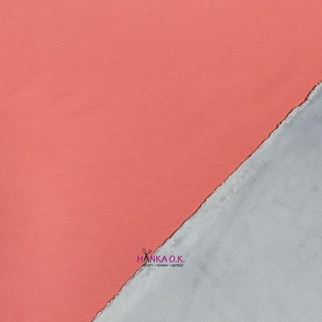 Warmkeeper dark pink 310g