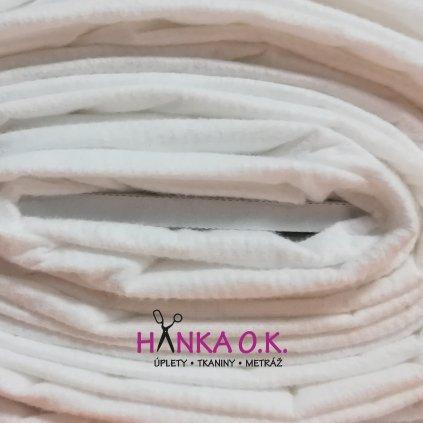 Termolín polyester 180g