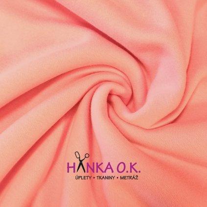 Warmkeeper růžová světlá 310g