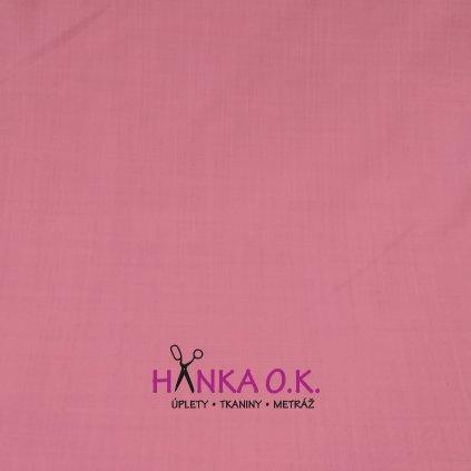 Softshell jarní fialový žíhaný s membránou