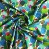 Úplet barevný kaktus