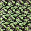 Úplet maskáč neon zelená 200g