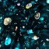 Úplet galaxie 200g