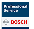 bosch_profi_ikona