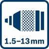 IMG-RD-64085-16.jpg