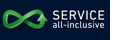 service-all-inc-ikona