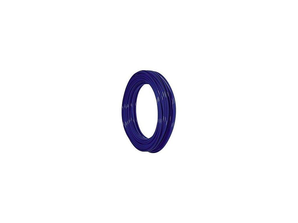 115970 trubicka polyuretan mm 8x5mm