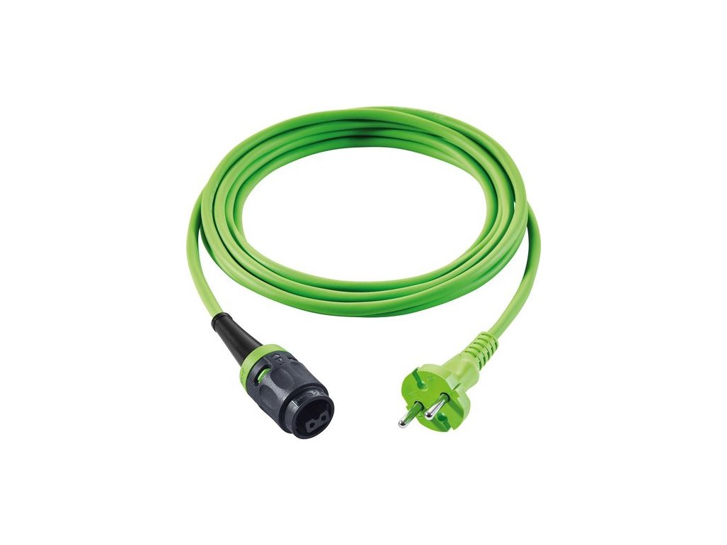 Kabel plug it H05 BQ-F-7,5