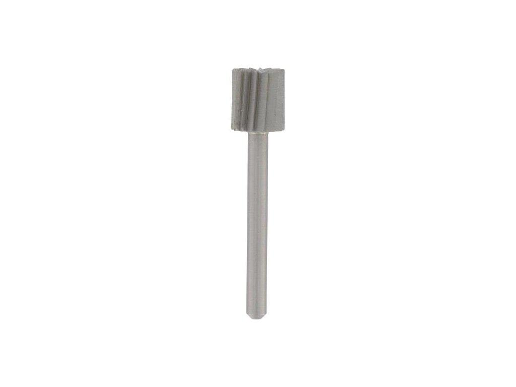 Vysokorychlostní fréza 7,8 mm (115)