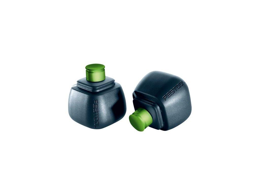 Přírodní olej RF HD 0,3 l/2