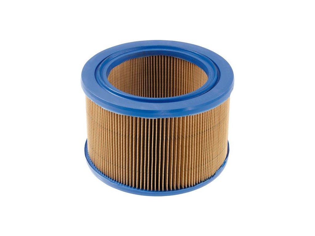 Absolutní filtr, schválený podle BIA AB-FI SRH 45