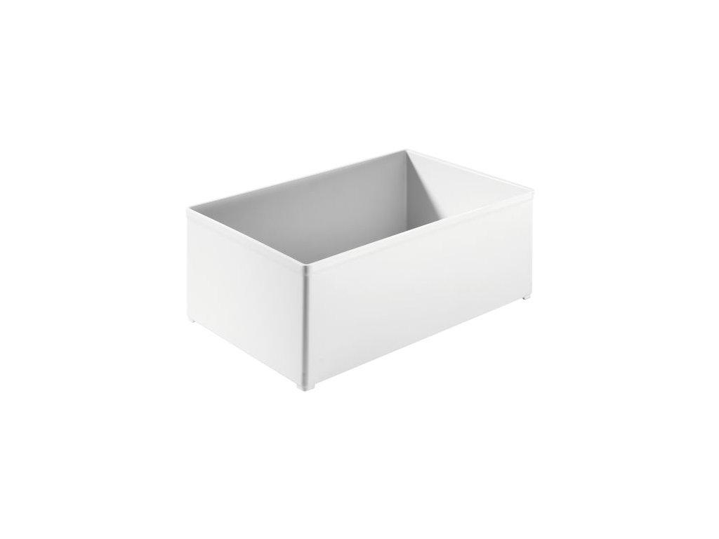 Vkládací boxy Box 180x120x71/2 SYS-SB