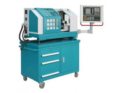 CNC soustruh Numco iKC 4 A