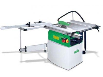 Formátovací pila Holzstar® TKS 250 SC (400 V)