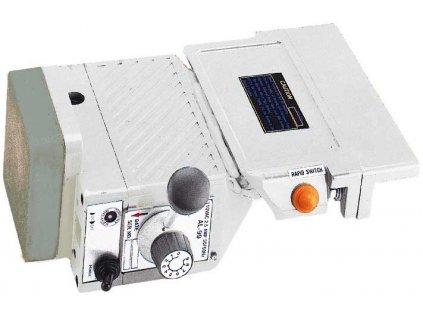 Univerzální posuv stolu Opti V 99