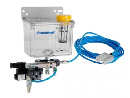 Mikrodávkovací přístroj MD 11 (24V)