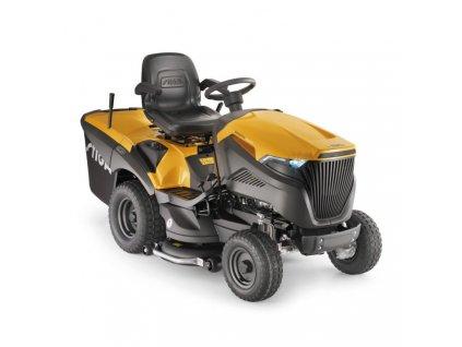 Estate Pro 9102 XWS 1