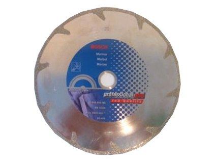 disco diamante bosch MPP