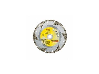 bosch 2608600680 2 608 600 680 diamond cutting disc upp t 300 x 2223 x 3 x 9 mm