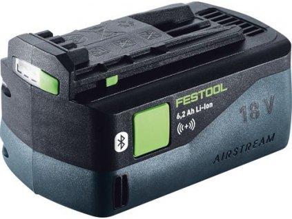 Akumulátor BP 18 Li 6,2 ASI