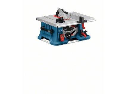 BOSCH Stolní okružní pila GTS 635-216 Professional Professional