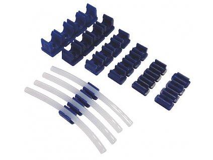 116816 plastova prichytka 6 mm 10ks
