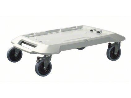BOSCH Pojízdná plošina pro L-BOXX Professional