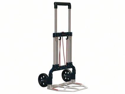 BOSCH Hliníkový vozík Professional
