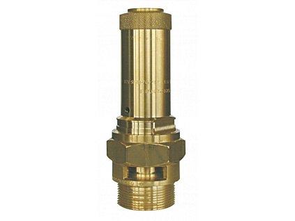 119612 pojistny ventil 3 8 a 11 0 bar