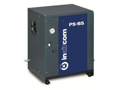 119702 ps bs 4 10 stacionarni sroubovy kompresor ps bs 4 10