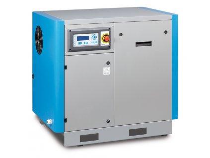 119999 ps b 15 10 stacionarni sroubovy kompresor
