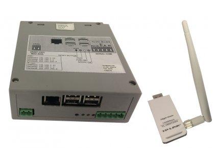 120854 sms web modul pro ps dnair2 service management system web modul pro ps dnair2