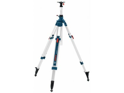 BOSCH BT 300 HD Professional