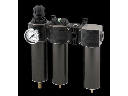 121349 filtr s regulatorem a mikrofiltrem a akt uhlim