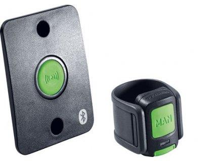 Dálkové ovládání CT-F I/M-Set